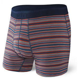 SAXX Underwear Boxer Briefs XL NIB